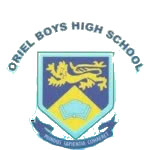 Oriel Boys High School